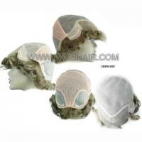 Human Hair Lace Wig(HHW-025) Manufactures