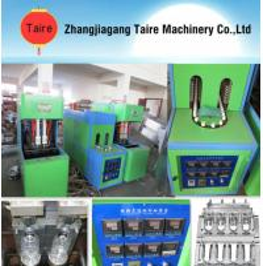 5 gallon blow moulding machine Manufactures