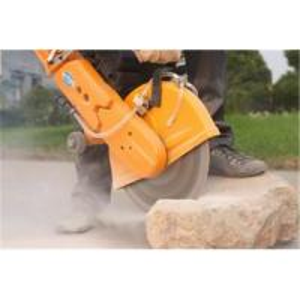 Concrete saw Manufactures