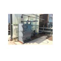 Eco Friendly Industrial Water Treatment Systems One Investment Long Term Benefits Manufactures