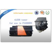Printer Compatible Fs-4000DN TK330 TK332 TK334 Kyocera Toner Cartridges For Copier Manufactures