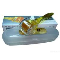 China Micro Derma Roller on sale