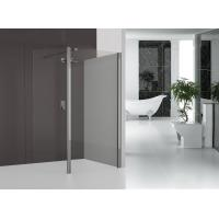 Quality Walk In Shower Enclosures For Small Spaces for sale