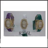Fashion Designer Classic Diamond Quartz Watch For Girls Non Specified 14mm Band Width Manufactures