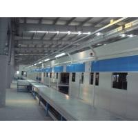 Copper Coil Products Air Conditioner Production Line Testing Equipment Manufactures