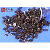 63393 89 5 Coumarone Indene Resin Excellent Tackifier And Processing Aid For Rubber Manufactures