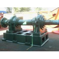 Y4-73 shaft and plummer blocks Manufactures