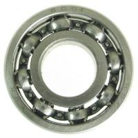 Internal Roller Bearing ATV Buggy Parts Engine Bearing With CE Manufactures