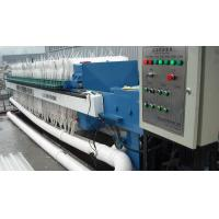 Quality Chamber filter press cloth for sale