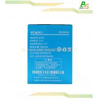 Original/OEM ZOPO BT96S for ZOPO ZP950 Phablet Battery BT96S Manufactures