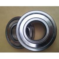 Quality Z1V1 Z2V2 Z3V3 C3 C5 C2 Stainless Steel Ball Bearings 25*62*17MM for sale