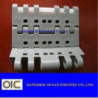 Plastic Modular Belts , type N16 , N1106 Manufactures