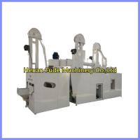 corn processing line,maize processing machine Manufactures