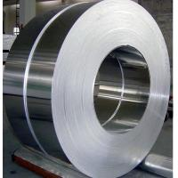 610mm CID 3.00mm DC01 ST14 annealed Dry Cold Rolled Steel Coil for drive casing pipe Manufactures