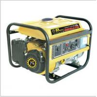 Buy cheap 1kw Home Generator - European Standard (ZH1500CX) from wholesalers