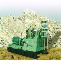 XY-4 Carbon Steel Drilling Rig Equipment For Coal / Metallurgy / Geology Manufactures