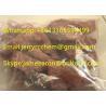Eutylone Crystal price eutylone  in china eutylone vendor high purity eutylone brown eutylone cas no 802855-66-9 Manufactures