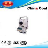 DTM-102N total station Manufactures