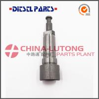China Wholesale High Quality Diesel Plunger Type A Plunger 200F3 For MAZDA Engine Fuel Ve Pump Parts on sale