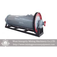 Buy cheap Wet Grinder Ball Milling Machine For Ore Concentration Plant,Ball Mill from wholesalers