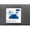Original Authentic Windows Server 2016 R2 Essentials Operating System Retail Box Manufactures