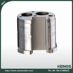 Tungsten carbide mold parts,precision carbide mould parts,mould accessories Manufactures