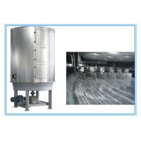 Non - Standard Evenly - Heated Material Plate Industrial Drying Machine Manufactures