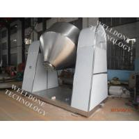Durable Battery Material Vacuum Drying Machine Low Temperature Drying Manufactures