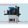 Buy cheap Edge banding machine EB-II from wholesalers