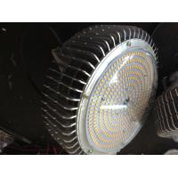 China Aluminum Heat Sink Led High Bay Lamp 18000LM - 22000LM Fin Type on sale