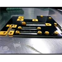 New Energy Copper Core PCB Solid State Relays Automotive Electronics Manufactures