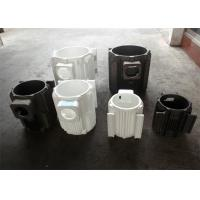 Customized Custom Casting Molds , Automotive Mould Fine Finish ISO 9000 Manufactures