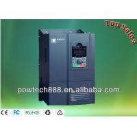 55kw 380v AC High Frequency VFD 3 Phase With Full Automatic Manufactures