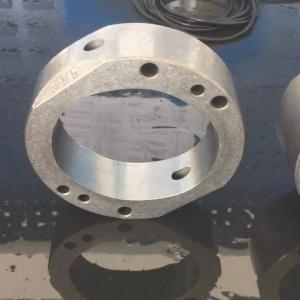 Low Noise Vickers Vane Pump Cartridge Kits For Caterpillar Wheel Loader Manufactures