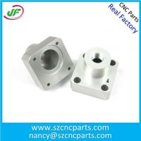 Customized CNC Turning Machining Parts Used on Automation Equipments Manufactures
