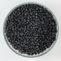Buy cheap Electrically conductive Plastic Masterbatch , Carbon Black Masterbatch from wholesalers