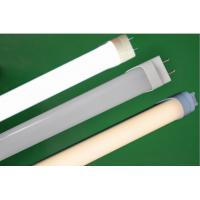 2700-7000K isolated Driver T8 LED Tube 3-5years Warranty Manufactures