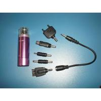 Emergency Charger for Mobile Phones Manufactures
