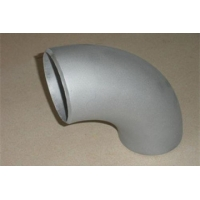 Gas DN80 Forged 25mm Elbow Threaded Pipe Fittings Manufactures