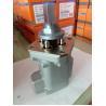 HITACHI Operating Handle for EX200-3 Excavator Remote Control Calve Manufactures