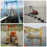 vertical sand dredge pump submersible hydraulic dredge pump Manufactures