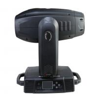 20R 440W Intelligent Moving Head Lights CMY Linear Mixing Color System Manufactures