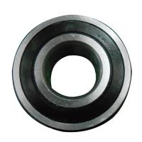 GCr15 Deep Groove Ball Bearings , 6311-2RS1 / C3 and hybrid bearings Manufactures