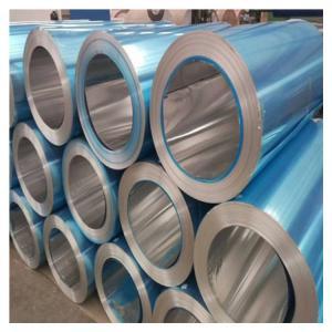 China 0.3mm Anti Rust 3003 H14 Aluminium Coil Strip on sale