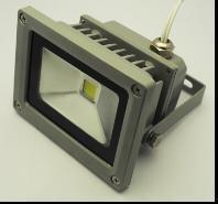 LED Flood Light Manufactures