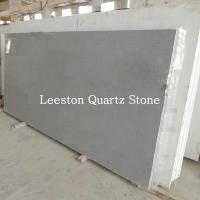 white natural quartz stone starlight quartz stone Manufactures