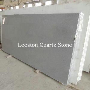 Quality white natural quartz stone starlight quartz stone for sale