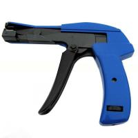 HS-600A Mini Cable Tie Gun Fastener Cutting Tool For Plastic Nylon Cable HOT Manufactures