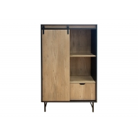 Heavy Duty 175cm High 105cm Wide Home Office Storage Cabinets Manufactures