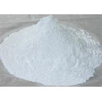 99% Purity Pharmaceutical Grade Prilocaine Powder CAS 721-50-6 For Pain Killer Manufactures